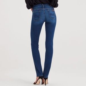 7 For All Mankind Jeans - Kimmie Straight Leg